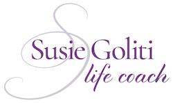 Susie Goliti